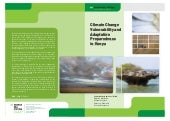 Kenya climate change_adaptation_pre...