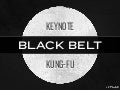 Keynote Kung-Fu: Black Belt