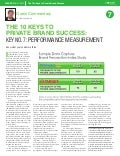 The Ten Keys to Retail Brand Success - Part 7