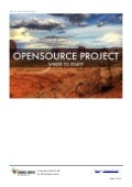 OpenSource Project. Where to Start? Dmitriy Zaporozhets