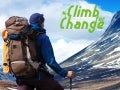 Kilimanjaro Climb for Change 2014 by PATT