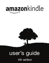 Kindle User Guide