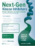 CHI's Next-Gen Kinase Inhibitors Conference, June 17-19, 2013, Boston, MA