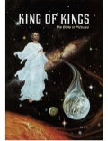 KING OF KINGS -  The Bible In Pictures