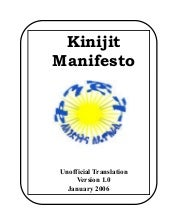 Ethiopian political party Kinijit m...