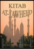 Kitab at tawheed