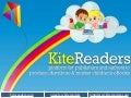 Kite readers