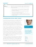 Kluwer Yammer Case Study