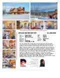 Km 228 klondike hwy   whitehorse real estate - dome realty inc