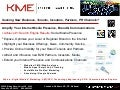 KME Internet Marketing - Digital Interactive Media in DC, Northern Virginia, Maryland