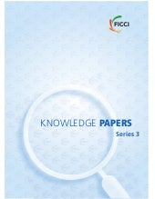 FICCI Knowledge Series (Part 3)