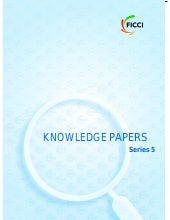 Knowledge papers