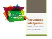 Knowmads inteligentes