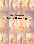 A BRIEF HISTORY OF BELLY DANCING
