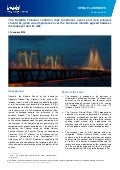 KPMG Flash News: Kolkata Tribunal confirms that functional, asset and risk analysis should be given due importance over business models agreed between taxpayer and its AEs