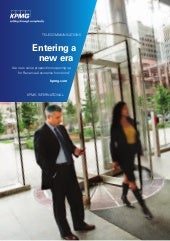 Kpmg global revenue-assurance-surve...