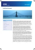 Kpmg India Tax Konnect - December 2014
