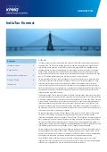 KPMG India Tax Konnect - January 2014