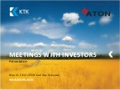KTK-ATON-Eng-May15-12