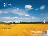 KTK Site-visit-eng-July02-12