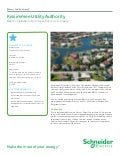 [Case study] Kissimmee Utility Authority: Best compilation of products from one company