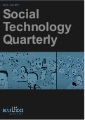 Kuliza Social Technology Quarterly (Vol. 1 | Issue 1)
