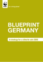 Blueprint Germany - Summary