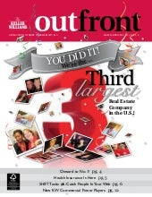 KW Outfront Magazine Online  March/...