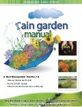 KY: Rain Garden Manual - Bluegrass Rain Garden Alliance