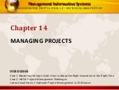 L15 managing projects(1)