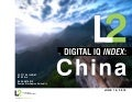 L2 china digital_iq