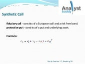 L2 flash cards derivatives - ss 17