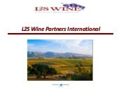 L2 S Wine   First Vine And Thomas S...