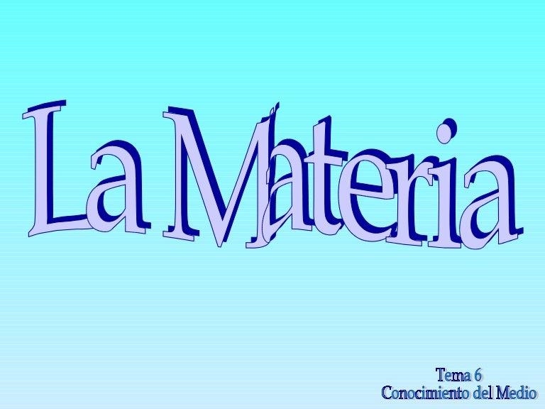 external image la-materia-1209668496904649-8-thumbnail-4.jpg?cb=1209661459