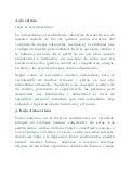 La autoestima microsoft_office_word_document