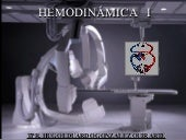 Lab. hemodinamica 3 copia