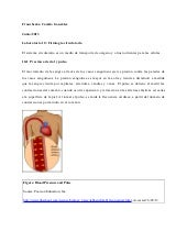 Lab 10 fisiologia_circulatoria_by_f...