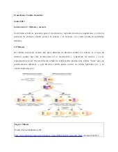 Lab 3 mitosis_y_meiosis_by_franches...