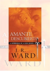 Black Dagger Brotherhood 04 Amante ...
