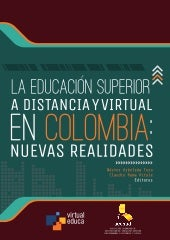 La educacion superior_a_distancia_y...