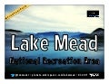 Lake Mead National Recreation Area on the Social Web @LakeMeadNRA