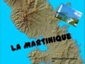 La martinique.leonor