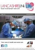 Lancashire li nk_newsletter_jan2011