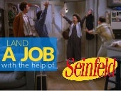 What Seinfeld Can Teach Us About Landing a Job