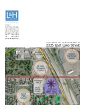 Land h+development+ +110110+(1)