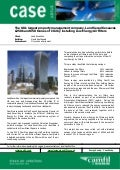 Land Securities Case Study