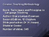 Languageteachingmethods