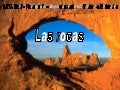 La parte sólida de la Tierra 8 - Las rocas