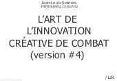 L'art de l'innovation_creative_de_...