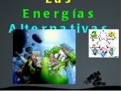 Las energias alternativas_de_ovidiu...